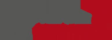 Logo 5 Sterne Redner