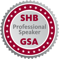 shb-logo-l